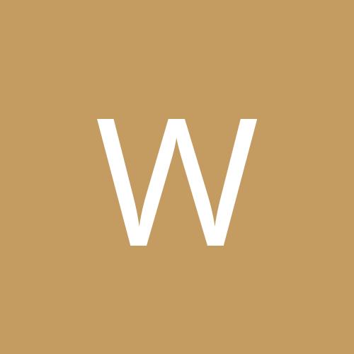 WHCostumes